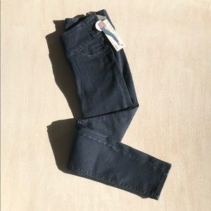 {Jag Jeans} Pull-on High Rise Skinny sz. 0